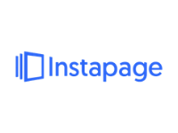 We Dream In Pixels We Dream In Pixels Creates Instapage Landing Pages