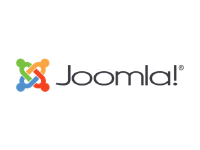 We Dream In Pixels We Dream In Pixels Creates Joomla Websites Custom Cms Landing Pages And Product Pages 1