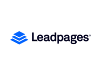 We Dream In Pixels We Dream In Pixels Creates Leadpages Landing Pages 1