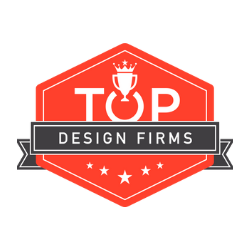 We Dream In Pixels We Dream In Pixels Topdesignfirms Agency Recognition