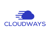 We Dream In Pixels We Dream In Pixels Partnership With Cloudways Partnerships Page